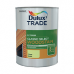 dulux-trade-classic-select-woodstain_s