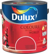 dulux_colours_of_the_world_132