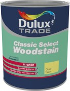 dulux_trade_classic_select_woodstain_1323