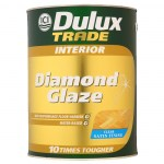 dulux_trade_diamond_glaze_132