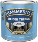 hammerite-silicon-thermo-silver-250ml-srgb-225x252