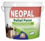 neopal-relief-paint