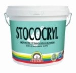 stococryl