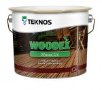 woodex-wood-oil