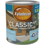 xyladecor-classic-hp