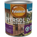 xyladecor-oversol-2v1