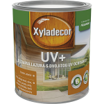 xyladecor-uv+