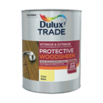 dulux-trade-protective-woodsheen_s