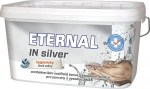 eternal-in-silver