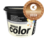 remal-color