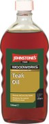 rs6905_woodworks_teak_oil